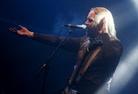 Hard-Rock-Laager-20140627 Metsatoll 6908