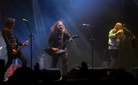 Hard-Rock-Laager-20140627 Metsatoll 6977