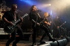 Hard-Rock-Laager-20140627 Tharapita 6412