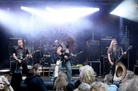 Hard-Rock-Laager-20140627 Thrashless 5892