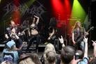 Hard-Rock-Laager-20140627 Thrashless 5955