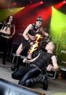 Hard-Rock-Laager-20140627 Thrashless 5996