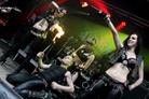 Hard-Rock-Laager-20140627 Thrashless 6004