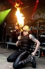 Hard-Rock-Laager-20140627 Thrashless 6006
