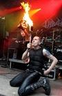 Hard-Rock-Laager-20140627 Thrashless 6008