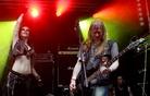 Hard-Rock-Laager-20140627 Thrashless 6134