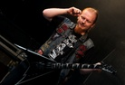 Hard-Rock-Laager-20140627 Thrashless 6153