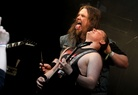 Hard-Rock-Laager-20140627 Thrashless 6199