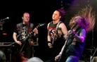 Hard-Rock-Laager-20140627 Thrashless 6253