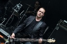 Hard-Rock-Laager-20140627 Woland 5158