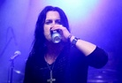 Hard-Rock-Laager-20140627 Woland 5344