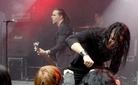 Hard-Rock-Laager-20140627 Woland 5418