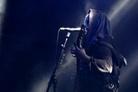 Hard-Rock-Laager-20140628 Behemoth 0085