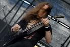 Hard-Rock-Laager-20140628 Domination-Black 7360