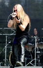 Hard-Rock-Laager-20140628 Domination-Black 7436