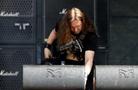 Hard-Rock-Laager-20140628 Domination-Black 7442