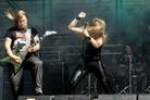 Hard-Rock-Laager-20140628 Domination-Black 7566
