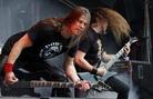 Hard-Rock-Laager-20140628 Domination-Black 7672