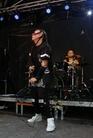 Hard-Rock-Laager-20140628 Evestus 7872