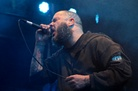 Hard-Rock-Laager-20140628 Phil-Anselmo 9309