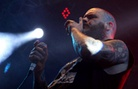 Hard-Rock-Laager-20140628 Phil-Anselmo 9321