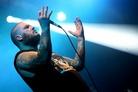 Hard-Rock-Laager-20140628 Phil-Anselmo 9377