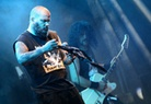 Hard-Rock-Laager-20140628 Phil-Anselmo 9481