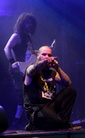 Hard-Rock-Laager-20140628 Phil-Anselmo 9536