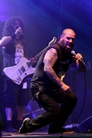 Hard-Rock-Laager-20140628 Phil-Anselmo 9546