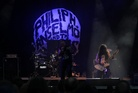 Hard-Rock-Laager-20140628 Phil-Anselmo 9549