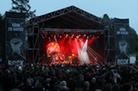 Hard-Rock-Laager-20140628 Phil-Anselmo 9607
