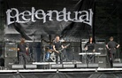Hard-Rock-Laager-20140628 Preternatural 8363