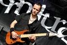 Hard-Rock-Laager-20140628 Preternatural 8458