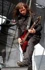 Hard-Rock-Laager-20140628 Preternatural 8571