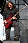 Hard-Rock-Laager-20140628 Preternatural 8599