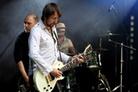 Hard-Rock-Laager-20140628 Statica 7259