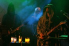 Hard-Rock-Laager-20140628 Tou-Shell-Of-Death 9719