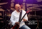 Hard-Rock-Laager-20140628 Wyrm-Sub-Terra 8302