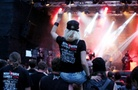 Hard-Rock-Laager-2016-Festival-Life-Renata-8o3a0879
