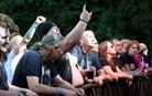 Hard-Rock-Laager-2016-Festival-Life-Renata-8o3a7281