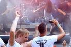 Hard-Rock-Laager-2016-Festival-Life-Renata-8o3a9327
