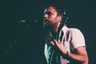Hard-Rock-Rising-Barcelona-20150724 Kings-Of-Leon 3716