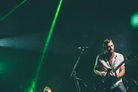 Hard-Rock-Rising-Barcelona-20150724 Kings-Of-Leon 3785