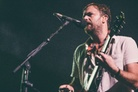 Hard-Rock-Rising-Barcelona-20150724 Kings-Of-Leon 3823