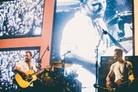 Hard-Rock-Rising-Barcelona-20150724 Kings-Of-Leon 3922