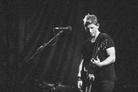 Hard-Rock-Rising-Barcelona-20150724 Kings-Of-Leon 3955