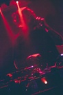 Hard-Rock-Rising-Barcelona-20150724 Steve-Angello 4047