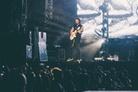Hard-Rock-Rising-Barcelona-20150725 Juanes 5334