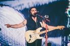 Hard-Rock-Rising-Barcelona-20150725 Juanes 5346