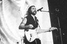 Hard-Rock-Rising-Barcelona-20150725 Juanes 5359